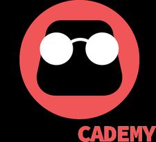 Tinkercademy logo