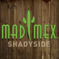 Mad Mex Shadyside Featured Brewery!
