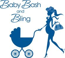 Vendor Package for Baby Bash and Bling Expo & Show...