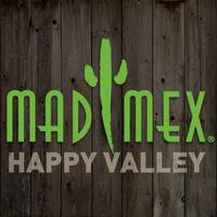 Mad Mex Happy Valley Featured Brewery!