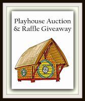 Playhouse Culmination - A Bow Tie Event & Auction