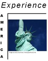 Experience America: American Baseball and Other Sports