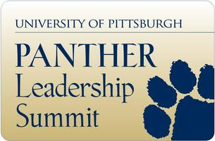 Seventh Annual Panther Leadership Summit - CALL FOR...