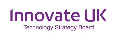 UX funding opportunities from Innovate UK