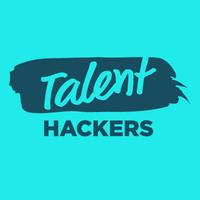 Talent Hackers NYC - Tech Recruitment