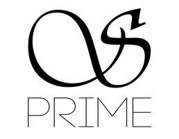 S PRIME - VIP Stags' Leap Wine Dinner