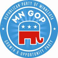 2014 MNGOP December State Central Committee Meeting -...