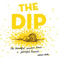 The Dip: November 19