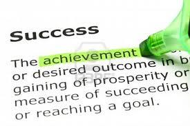 Jump Start your SUCCESS in 2013! - Workshop