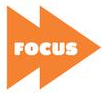 Focus Forward Information Session - January 2015
