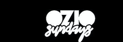 Ozios Sundays - Music By DJ Kevin Bontello