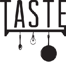 Taste Table:  A Food Venue