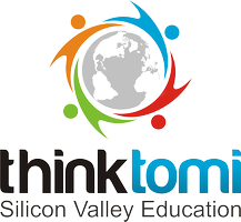 ThinktomiTALK (T-Talk): Business Case-Driven Market...