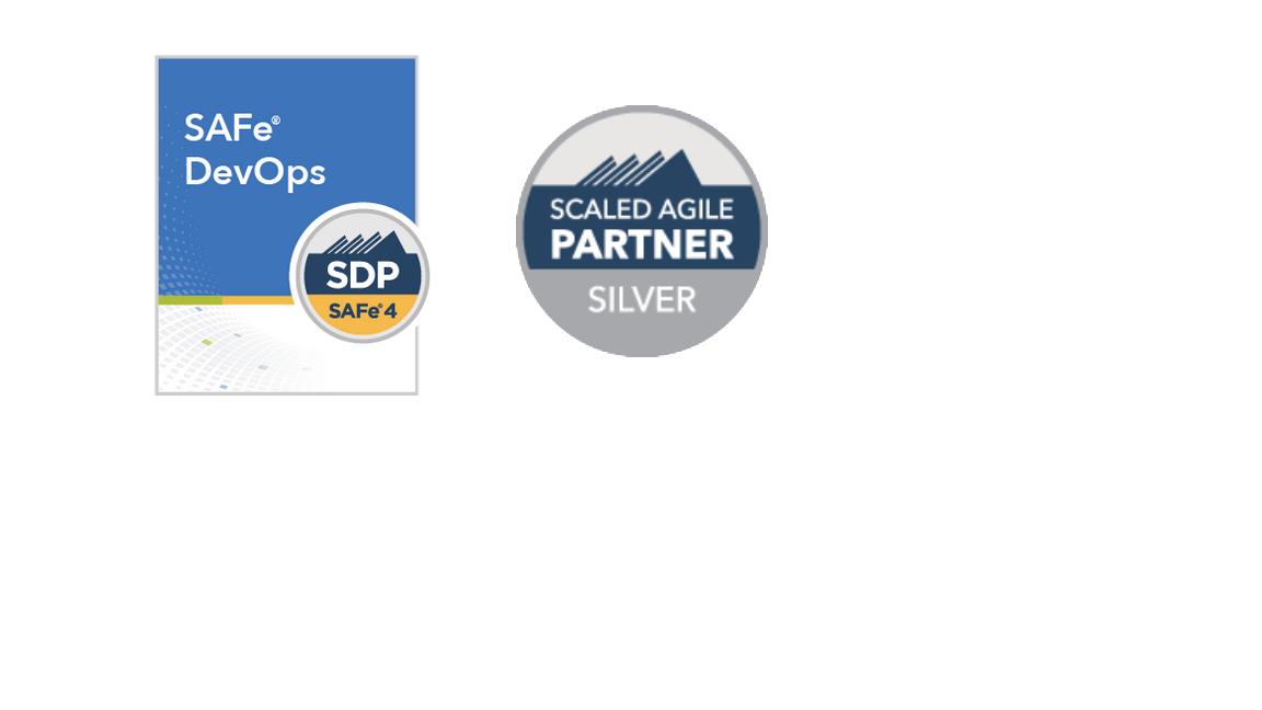 SAFe DevOps with SDP Certification in Foster City, San Francisco Bay Area