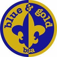 Blue & Gold Fundraiser