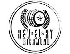 Revelry On Richmond logo