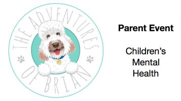 Nicky Edwards - Therapist: Parent Workshop