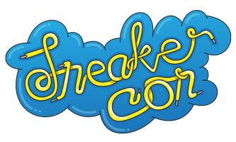 SNEAKER CON HOUSTON DECEMBER 20TH, 2014