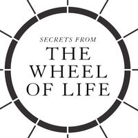 Wheel Of Life Teachings