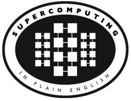 Supercomputing in Plain English Spring 2015