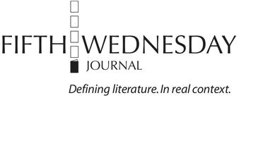 Fifth Wednesday Journal: Illinois Poets Past and...