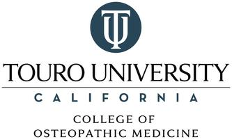 Touro University CA College of Osteopathic Medicine...