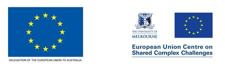EU Horizon 2020 information session