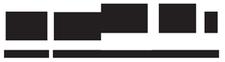 Propeller Gallery logo