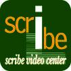 Muslim Voice Of Newark & Scribe Video Center Planning...
