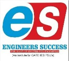 Best coaching institute for GATE, IES, PSUs