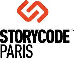 Storycode #13 - Spécial fiction transmedia