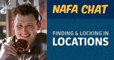 """NAFA Chat 
