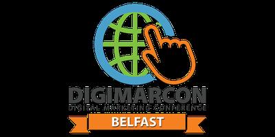 Belfast Digital Marketing Conference