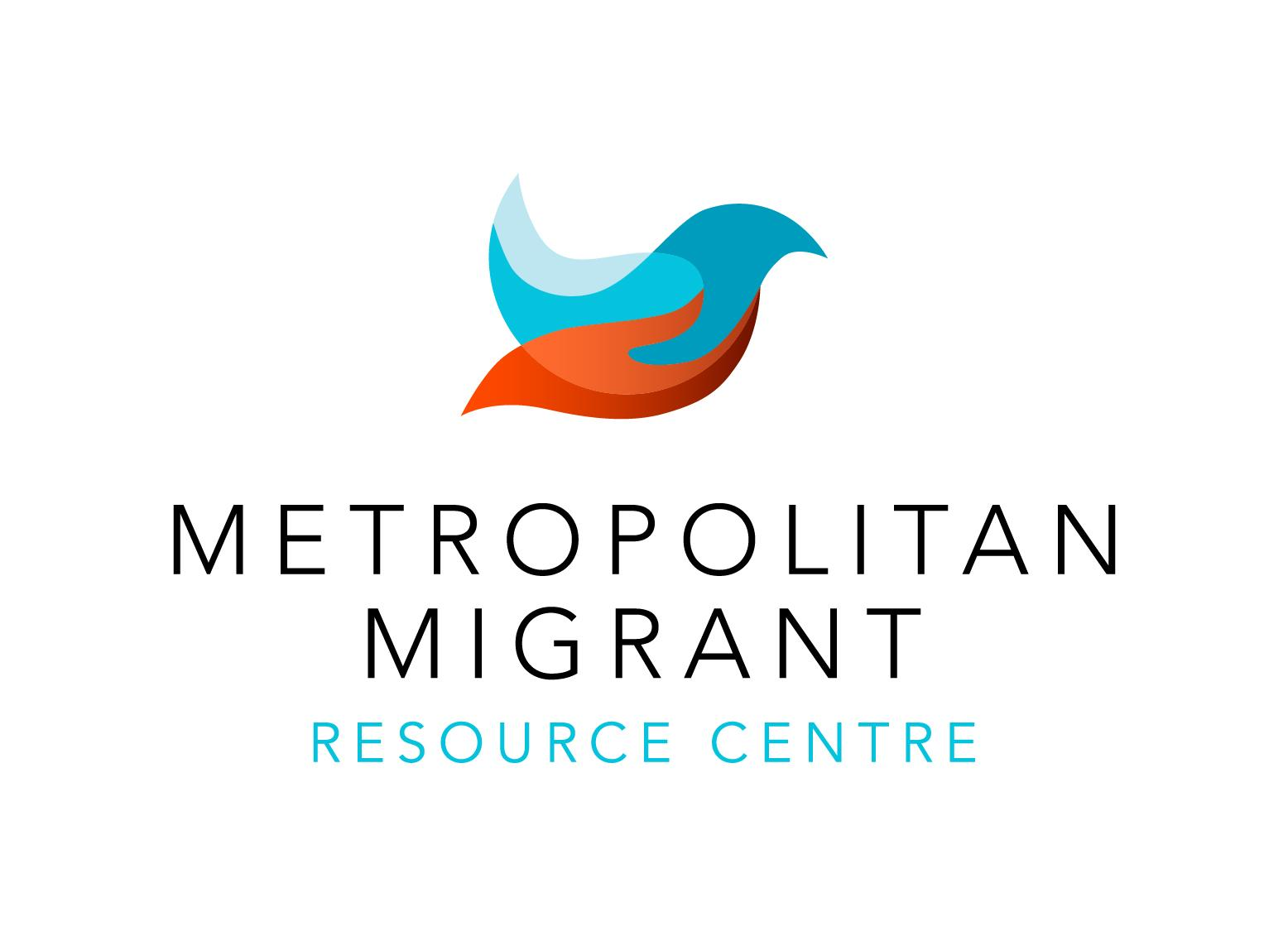 Working with Migrant Clients: Cultural Competency Training