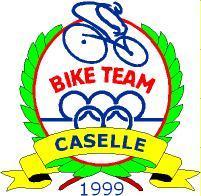 Bike Team Caselle logo