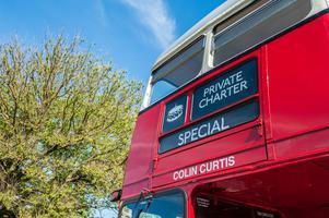 Sussex Gourmet Tour Saturday 26 September 2015