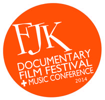2nd Annual FJK Documentary Film Festival & Music...