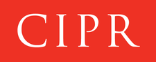 CIPR Northern Ireland logo