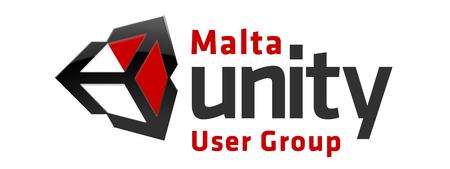 Malta Unity User Group - Kick off event!