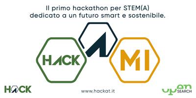 Hack@MI 2020