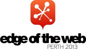 Edge of the Web 2013