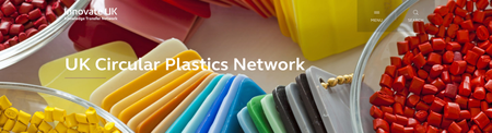 What can your business do to reduce plastic waste? –...