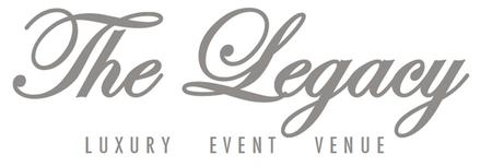 New Year's Eve At The Legacy