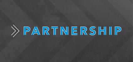 Partnership at LCBC Manheim