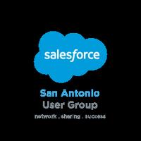 San Antonio User Group - Winter '15 and Dreamforce