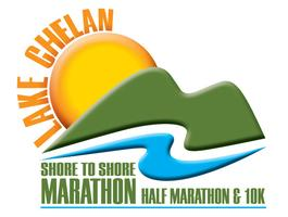 2015 Lake Chelan Shore To Shore Marathon,...