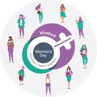 Winsford Womens Day