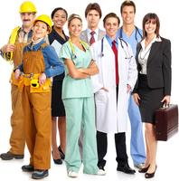 The Iowa Ortho Workers' Compensation Conference