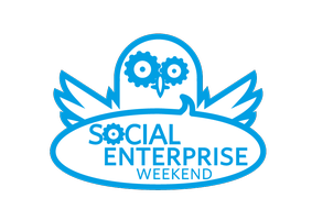 POSTPONED Social Enterprise Weekend (North) hosted by...
