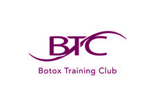Dr Harry Singh - CEO Botox Training Club logo